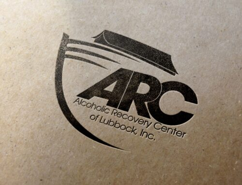 ARC Alcoholic Recovery Center