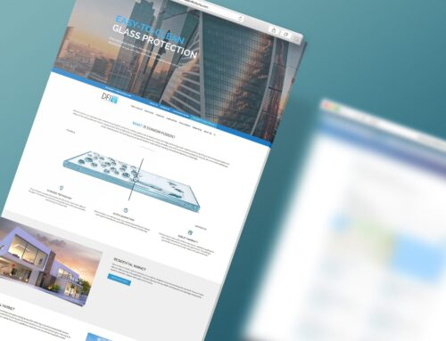 Diamon-Fusion Website